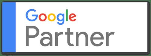 Google Partner 8