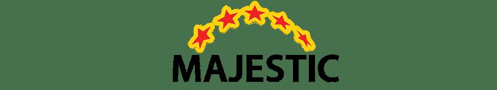 MajesticSEO 1